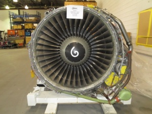 CFM56-3C1 for sale or lease