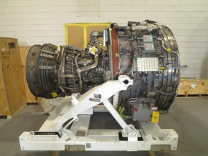 CFM56-3B1 engine for sale